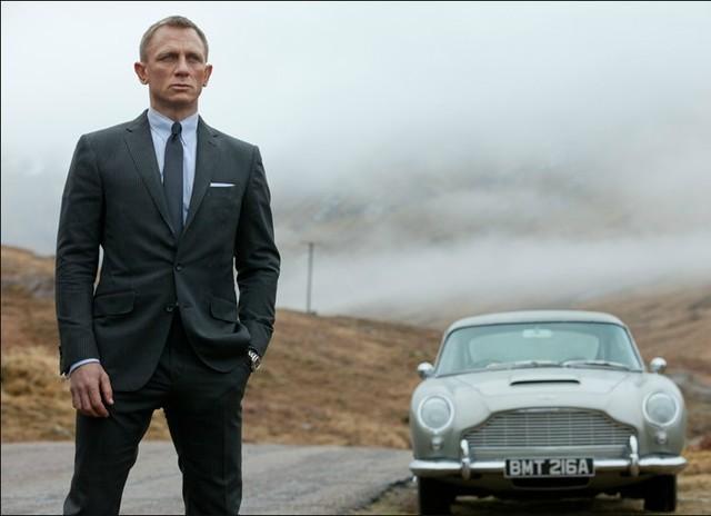 007スカイフォール.jpg