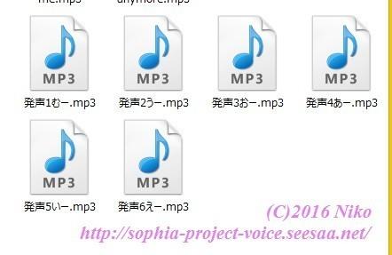 ファイル名ボイス.jpg